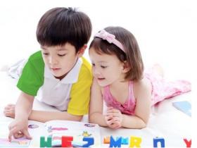 孩子英语成绩进步办法 -报线上英语网课机构