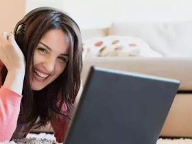 英语网课班报哪家好?哪家英语网课班更靠谱,性价比更高?