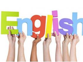 学语言英语哪里好?怎样挑选优质的英语网课机构