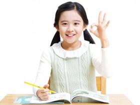 「上海英语网课机构哪家好」真实经验告诉大家怎么选择!