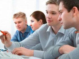 「商务英语网课」商务英语口语培训机构哪家好?