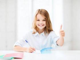 「少儿英语外教一对一哪家好」总结实用的几点给大家参考!