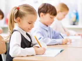 「少儿英语」青少儿英语网课价格一览!