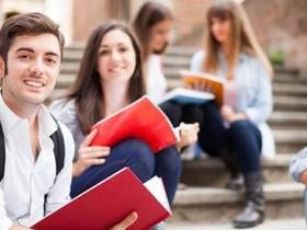 兰州英语网课机构哪家好?真实分享英语机构排名榜!
