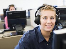 外贸英语网课哪家好?在线学习怎么样?