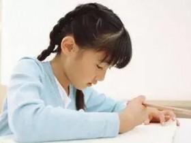 给孩子选英语网课机构之心得:姜太公钓鱼愿者上钩!