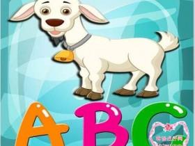 abc360少儿英语怎么样?陈老师的学生真实点评