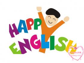 零基础幼儿英语学习怎么有效,陈老师告诉你