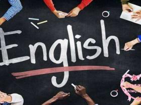 线上英语网课机构哪家好?这几点教你选择合适的英语学习机构