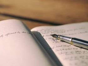 在线英语网课机构排名,相关信息值得参考