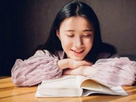 老学员经验分享:网上英语外教一对一哪家好