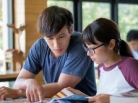 英语学习培训哪家好,热门报名渠道推荐