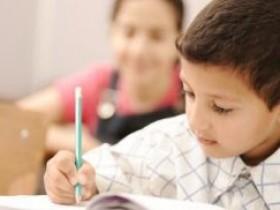 学英语哪家好,盘点不同的学习类型详情