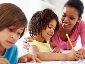 英语网课机构排名,教学质量收费水平比较