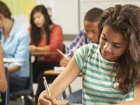 英语网课机构价目表,全国热门学习品牌费用详情