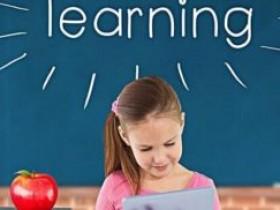 怎样培养孩子学习英语的兴趣