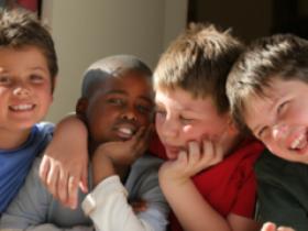 合肥少儿英语机构 3招教会家长怎么选择