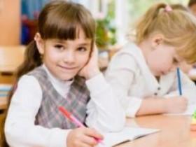 小学一年级英语怎么学