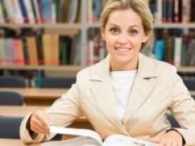 成人学习英语网课中心哪家好