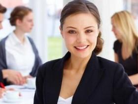 零基础在线英语学习 怎么选择适合成人的英语机构