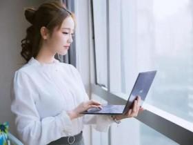 成人线上英语网课机构该怎么选