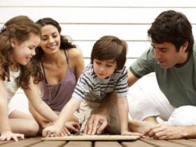 在线的英语网课适合孩子吗