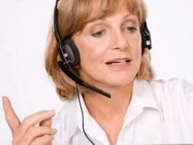学霸说说在线英语学习有哪些方法和建议可供参考