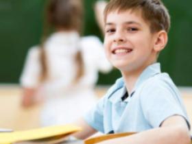 孩子怎样学英语最好