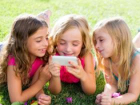 在线外教1对1让孩子在英语口语中找回自信