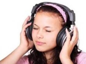 四个方法教会你如何提升大学英语四级听力
