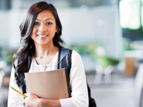 在线外教一对一英语学习哪家好