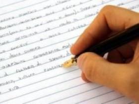 英语在线学习工具推荐