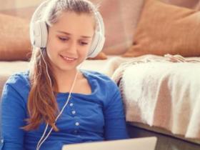 现代教育青少儿英语网课推荐阿卡索外教网