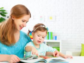三岁小孩怎么学英语