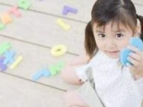 宝宝几岁可以学英语怎么说