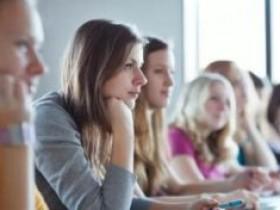 在线外教一对一英语教学