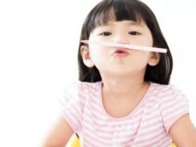为什么儿童英语课能够引导孩子学习的兴趣