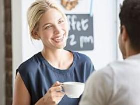 成人英语口语速成班现实吗