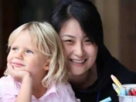 杭州外教一对一在线英语网课