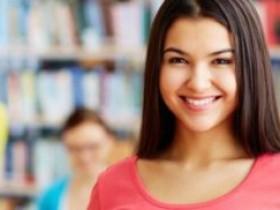 在线英语一对一外教网课哪家好