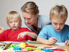 网络儿童英语课程