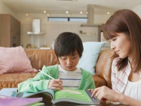 小学英语口语学习应该注意什么