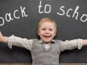 关于在线儿童英语教育