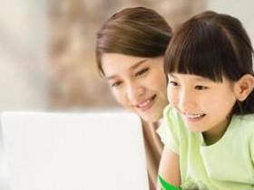 网上儿童英语哪个好