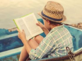 线上一对多英语学习好吗