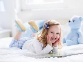 最新儿童英语网课机构推荐