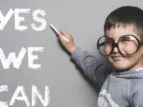 怎样让孩子爱上学英语