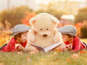 中国普通家庭的孩子如何开始启蒙英语