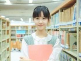 高中怎样学好英语