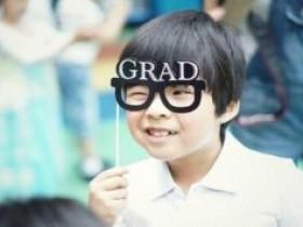 深圳暑假英语网课班
